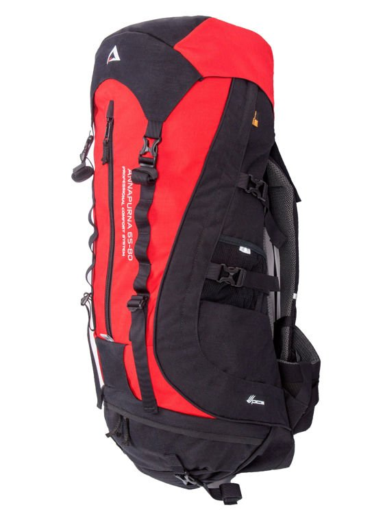 Plecak szkolny ROXY Charger Castlerock 24L w plecaki.com