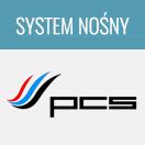 Funkcjonalność - PCS System
