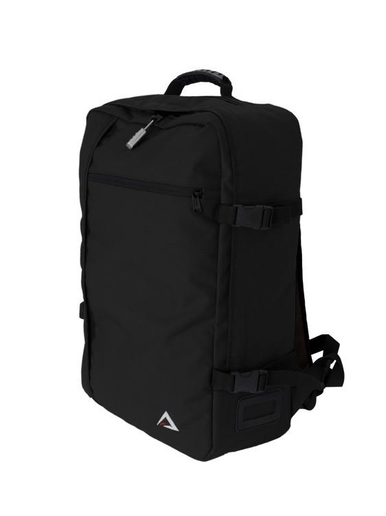 afe3e428a93cc 02-085 - Torbo-plecak bagaż podręczny