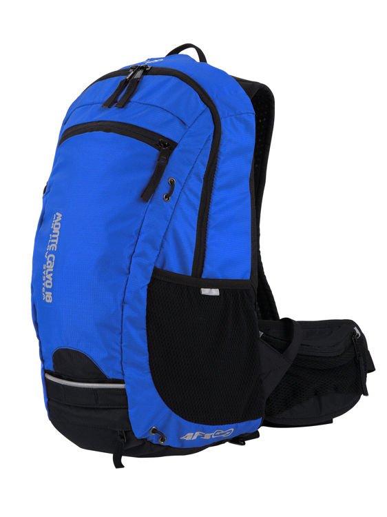 7cdcb22ecc961 Plecak rowerowy - Monte Calvo 18 | Marbo