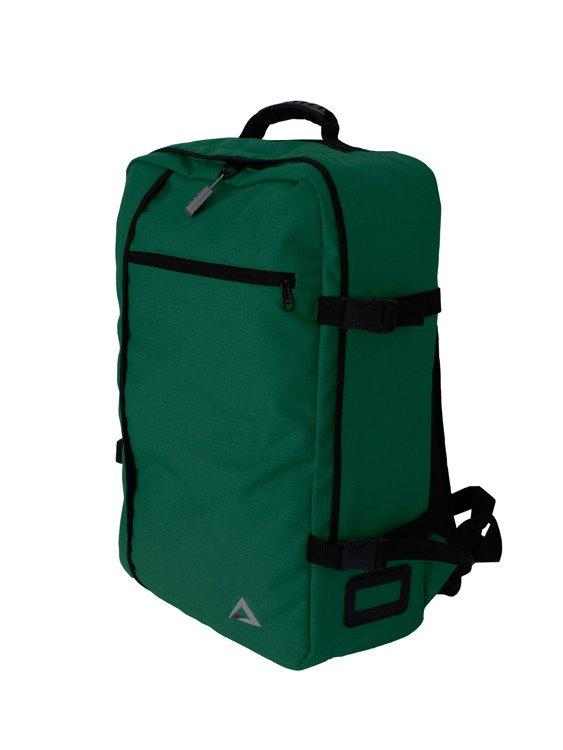 756e324156981 02-085 - Torbo-plecak bagaż podręczny | Marbo