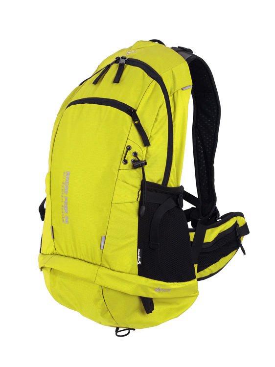 fdc2520899a81 Plecak rowerowy - Broad Peak 26 | Marbo